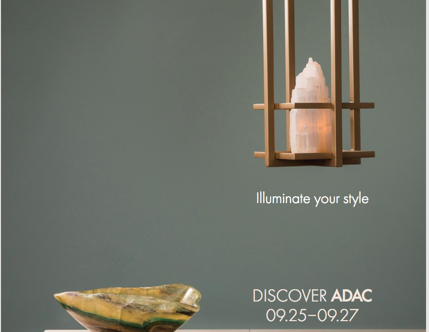 Peachy Tim Green Participates In 2018 Discover Adac Event In Home Interior And Landscaping Palasignezvosmurscom