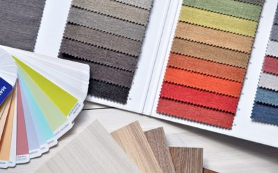 Three Reasons to Hire an Interior Designer